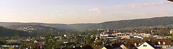 lohr-webcam-11-05-2017-07:20