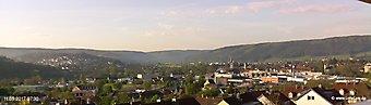 lohr-webcam-11-05-2017-07:30
