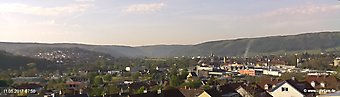 lohr-webcam-11-05-2017-07:50