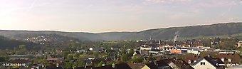 lohr-webcam-11-05-2017-08:10