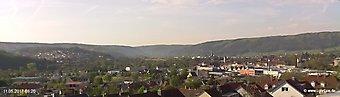 lohr-webcam-11-05-2017-08:20