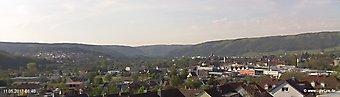 lohr-webcam-11-05-2017-08:40