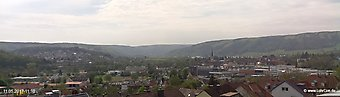 lohr-webcam-11-05-2017-11:10