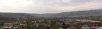 lohr-webcam-11-05-2017-11:50