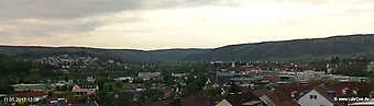 lohr-webcam-11-05-2017-13:00