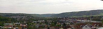 lohr-webcam-11-05-2017-14:40