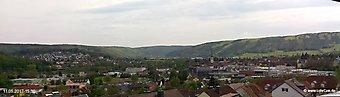 lohr-webcam-11-05-2017-15:30