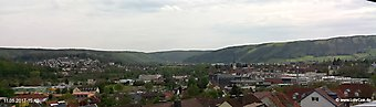 lohr-webcam-11-05-2017-15:40