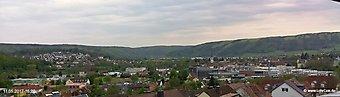 lohr-webcam-11-05-2017-16:20