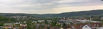 lohr-webcam-11-05-2017-16:30