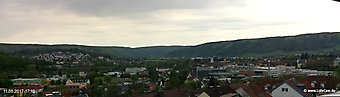 lohr-webcam-11-05-2017-17:10