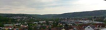lohr-webcam-11-05-2017-17:30