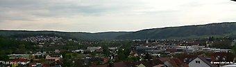 lohr-webcam-11-05-2017-17:40
