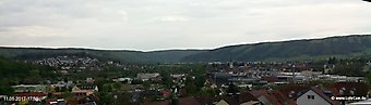 lohr-webcam-11-05-2017-17:50