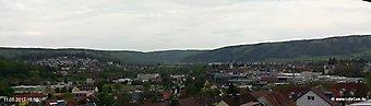 lohr-webcam-11-05-2017-18:00