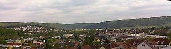 lohr-webcam-11-05-2017-18:30