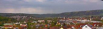 lohr-webcam-11-05-2017-20:40