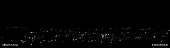 lohr-webcam-11-05-2017-21:50