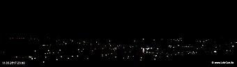 lohr-webcam-11-05-2017-23:30