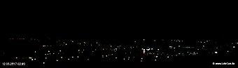 lohr-webcam-12-05-2017-02:20