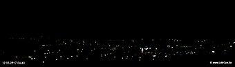 lohr-webcam-12-05-2017-04:40