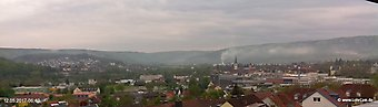 lohr-webcam-12-05-2017-06:40