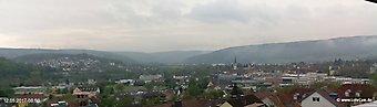 lohr-webcam-12-05-2017-08:50