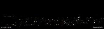 lohr-webcam-14-05-2017-00:10