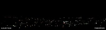 lohr-webcam-14-05-2017-00:40