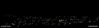 lohr-webcam-14-05-2017-02:10