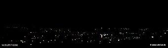 lohr-webcam-14-05-2017-02:50