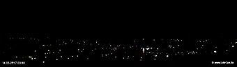 lohr-webcam-14-05-2017-03:00