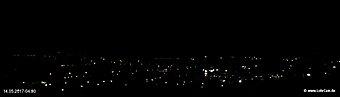 lohr-webcam-14-05-2017-04:30