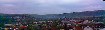 lohr-webcam-14-05-2017-05:40