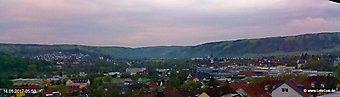 lohr-webcam-14-05-2017-05:50