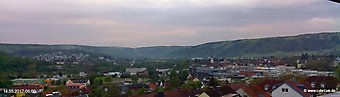 lohr-webcam-14-05-2017-06:00
