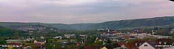 lohr-webcam-14-05-2017-06:10