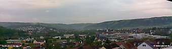 lohr-webcam-14-05-2017-06:30