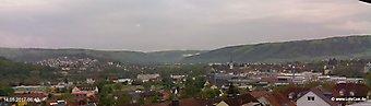 lohr-webcam-14-05-2017-06:40