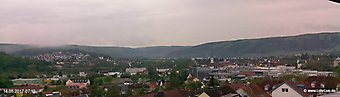 lohr-webcam-14-05-2017-07:10