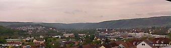 lohr-webcam-14-05-2017-07:20