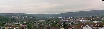 lohr-webcam-14-05-2017-08:50
