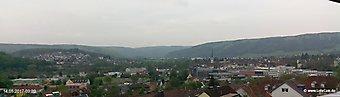 lohr-webcam-14-05-2017-09:20