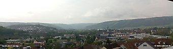 lohr-webcam-14-05-2017-09:50