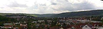 lohr-webcam-14-05-2017-12:40
