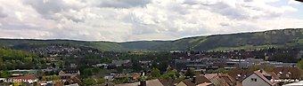 lohr-webcam-14-05-2017-14:40