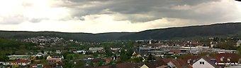 lohr-webcam-14-05-2017-16:20