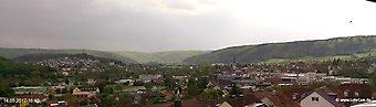 lohr-webcam-14-05-2017-16:40