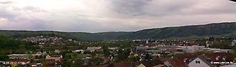 lohr-webcam-14-05-2017-17:50