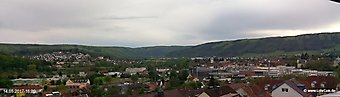 lohr-webcam-14-05-2017-18:20